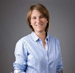 Katrin Goetzelmann 250x245 - Daiber: Marketing under new team management
