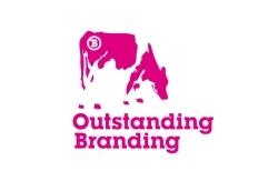 Outstanding Branding North America: New Managing Director
