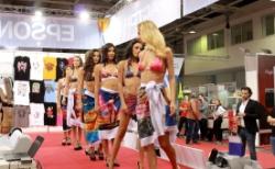 COPI'S 2017 arouses international interest