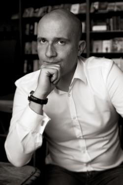 Artur Owczarski citron - Citron opens up subsidiary in Bulgaria