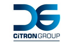 Citron opens up subsidiary in Bulgaria