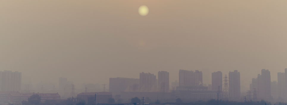 eppi118 china slider - Environmental policy in China: Bad atmosphere leads to better prospects