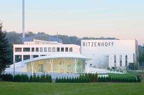 eppi118 ritzenhoff 4 - Ritzenhoff: Crystal clear Arguments