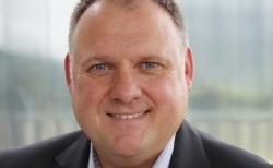 Ralf Uwe Schneider joins the PSI