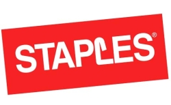 Staples: Take over by Sycamore Partners completed