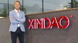 Perusa Partners acquires Xindao