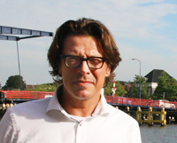 John Swaab IMG 2101 - Interview with John Swaab, Het Portaal Uitgevers