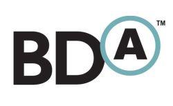 BDA: New Divisional Vice President