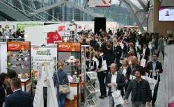 HAPTICA® live '18: Preliminary exhibitor list online