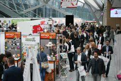 IMG 1552 - HAPTICA® live '18: Preliminary exhibitor list online