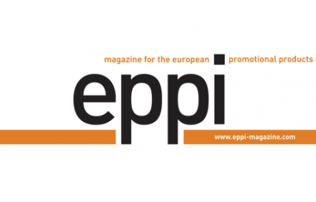 eppi magazine: End-of-year review and novelty show