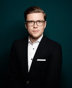 Interview thormaehlen julian 1 247x300 - Tradeconthor: New brand Vonmählen