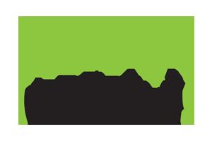 Logo InterProBrands - Puchtler establishes InterPro Brands