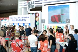 Megashow2017 IMG 46711 - Mega Show 2017: More visitors