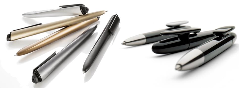 Pagani Prodir 965x355 - Pagani Pens SA: Notable synergies