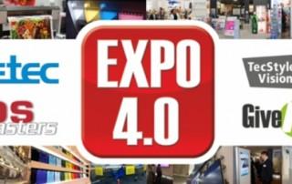 WebVorschaubild 320x202 - Expo 4.0: Fourth edition under starter's orders