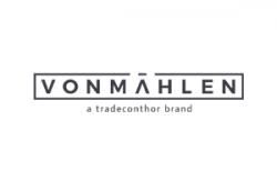 Tradeconthor: New brand Vonmählen