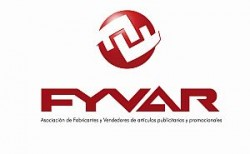 Fyvar: Iberian promotional products market is growing