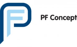 PF Concept UK: New Sales Director