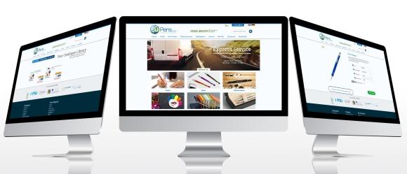 penwarehouse - The Pen Warehouse launches a distributor platform