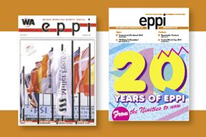20yearsofeppi Cover 300x200 1 - Anniversary: eppi magazine turns 20