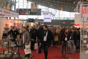 Expo40 Aufmacher1 - Expo 4.0: Plenty of input