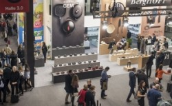 Ambiente 2018: More international than ever