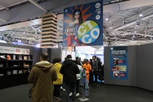 ctco 1 - CTCO + C!print: A must-attend event on the trade fair calendar