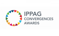 Ippag sponsors the Convergences Awards