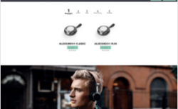 Tradeconthor: New online configurator