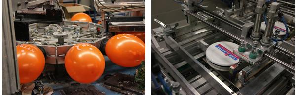 eppi121 wisa profile ballondruckerei 2 - 65 years of Wisa: Corporate Goal - Satisfaction