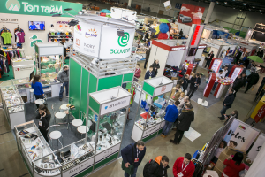 remadays 18 1 - RemaDays Kiev: Product show with added value