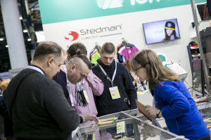 remadays 18 2 - RemaDays Kiev: Product show with added value