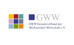 GWW: Tax colloquium in Berlin