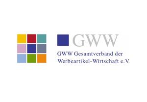 GWW 300x200 - GWW: Tax colloquium in Berlin
