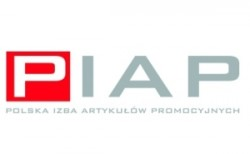 PIAP: Survey on the acceptance of promotional products