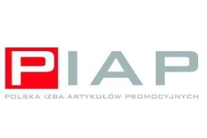 PIAP logo 300x200 - PIAP: Survey on the acceptance of promotional products