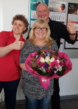 geigernotes silkebruch - Geiger-Notes offers staff shares