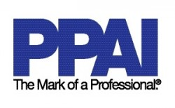 PPAI members: Lobby work in Washington