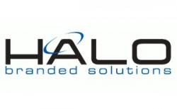 TPG Growth to acquire Halo Branded Solutions