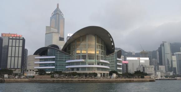 hk gifts neu1 - Hong Kong Gifts & Premium Fair: International meeting place