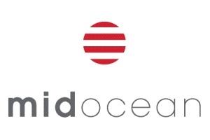 midoceanLogo 300x200 - Mid Ocean Brands becomes midocean