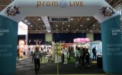 PromZ.live: Extensive programme