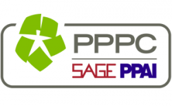 PPAI, PPPC and Sage are cooperating