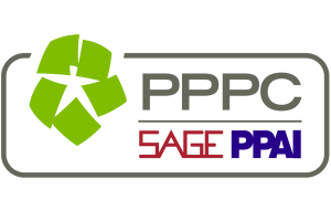 ppai sage pppc - PPAI, PPPC and Sage are cooperating