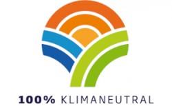 Mahlwerck: 100% climate-neutral