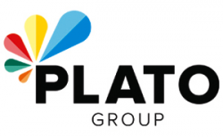 Plato Group: New organisation structure
