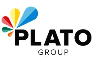 Plato Web - Plato Group: New organisation structure