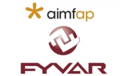 Fyvar and aimfap: Roadshow with nine stops
