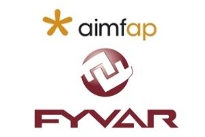 fyvar aimfap - Fyvar and aimfap: Roadshow with nine stops